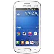 Điện thoại Samsung Galaxy Trend Lite S7392