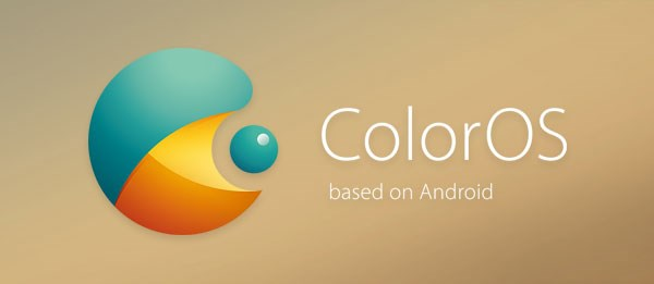 Oppo Joy ColorOS, android 4.2