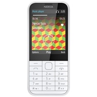 Điện thoại di động Nokia 225