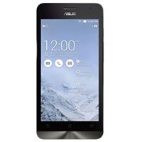 Điện thoại di động Asus Zenfone 5