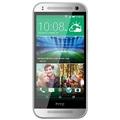 Điện thoại di động HTC One Mini 2