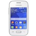 Điện thoại di động Samsung Galaxy Pocket 2