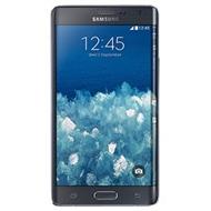 Điện thoại di động Samsung Galaxy Note Edge