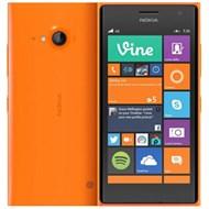 Điện thoại Nokia Lumia 730 Dual SIM