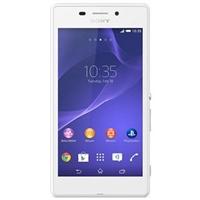 Điện thoại di động Sony Xperia M2 Aqua
