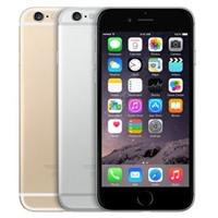 Điện thoại di động iPhone 6 128GB