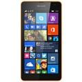 Điện thoại di động Microsoft Lumia 535