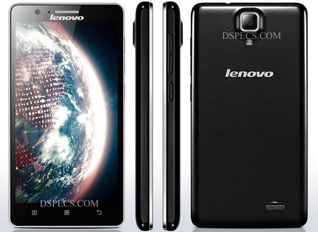 Một smartphone 5 inch có tính cạnh tranh cao