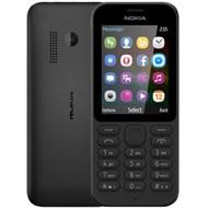 Điện thoại Nokia 215 Dual Sim