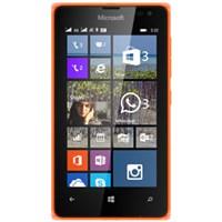 Điện thoại di động Microsoft Lumia 532