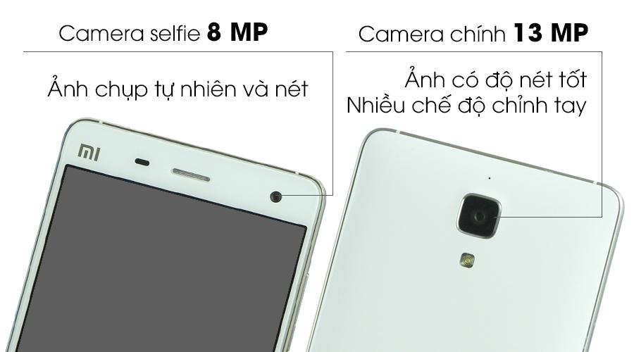 xiaomi-mi-4-4.jpg