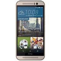 Điện thoại di động HTC One M9
