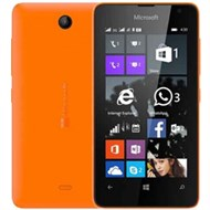 Điện thoại Microsoft Lumia 430