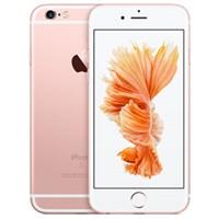 Điện thoại di động iPhone 6s 16GB
