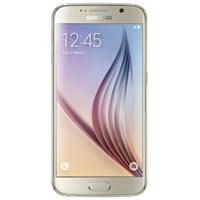 Điện thoại di động Samsung Galaxy S6 32GB Dual SIM