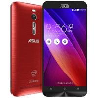 Asus Zenfone 2 1.8Ghz/2G/16G