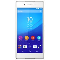 Sony Xperia Z3 Plus