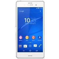 Điện thoại di động Sony Xperia Z3 Plus