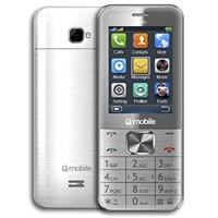 Q-Mobile Lim P01