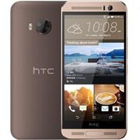 Điện thoại di động HTC One ME