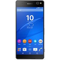 Sony Xperia C5 Dual Ultra