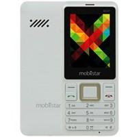 Mobiistar B247
