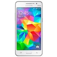 Samsung Galaxy Grand Prime G531