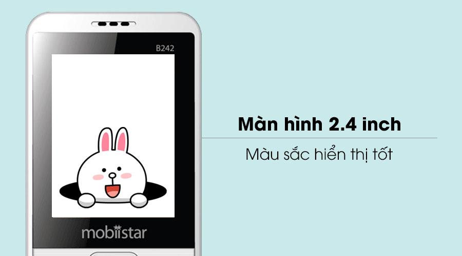 mobiistar-b242--1.jpg