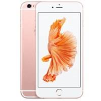 Điện thoại di động iPhone 6s Plus 64GB