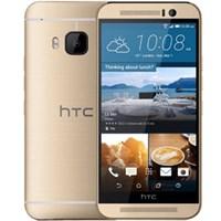 Điện thoại di động HTC One M9s