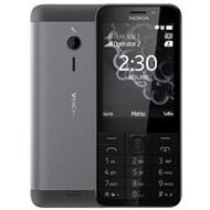 Điện thoại Nokia 230 Dual SIM