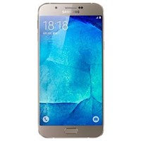 Samsung Galaxy A8VE (A800I)