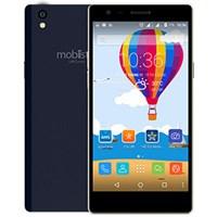 Điện thoại Mobiistar LAI Zumbo