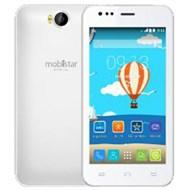 Điện thoại Mobiistar Kool Lite