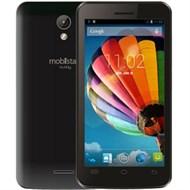 Điện thoại Mobiistar Buddy
