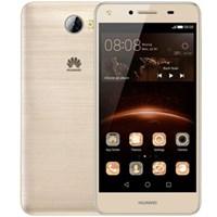 Điện thoại di động Huawei Y5 II