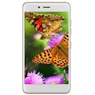 Điện thoại Mobiistar Lai Yuna C