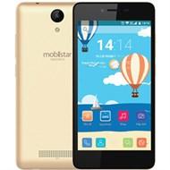 Điện thoại Mobiistar Lai Zoro 2