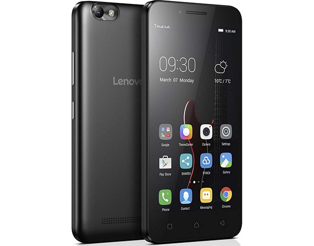 Thay màn hình, thay mặt kính Lenovo A2020 (VIBE C)
