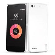 Điện thoại Obi Worldphone MV1 Cyanogen