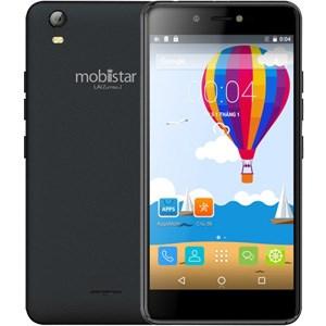 Điện thoại Mobiistar LAI Zumbo J