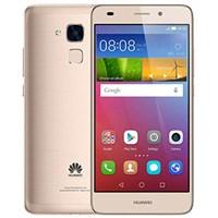 Điện thoại di động Huawei GR5 Mini