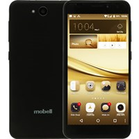 Mobell Nova R1 Black