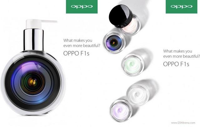 Camera siêu nét