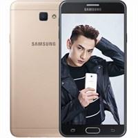 Smartphone bán chạy nhất tuần tại TGDĐ: Vì sao Samsung luôn dẫn đầu? - ảnh 11