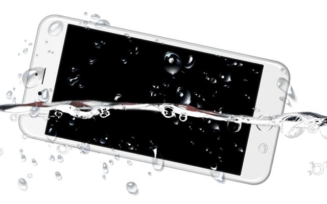 iPhone 7 128 GB - Chuẩn chống nước mới