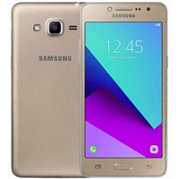 Video mở hộp Galaxy J2 Prime: 2,6 triệu có 4G, pin lớn, Android 6.0, camera selfie có đèn flash - ảnh 3