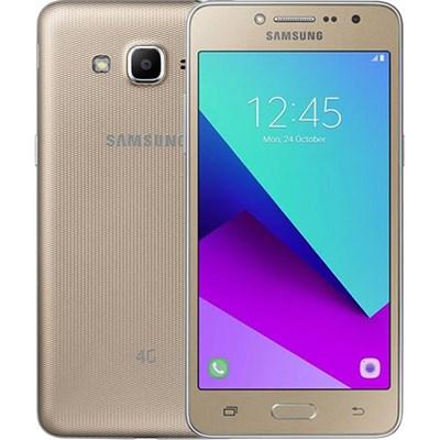 Đến TGDĐ sắm smartphone Samsung, bấm xem ngay những khuyến mại này - ảnh 19