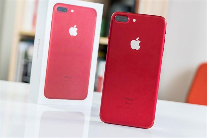 Смартфон Apple iPhone X цена купить айФон 10 в Москве