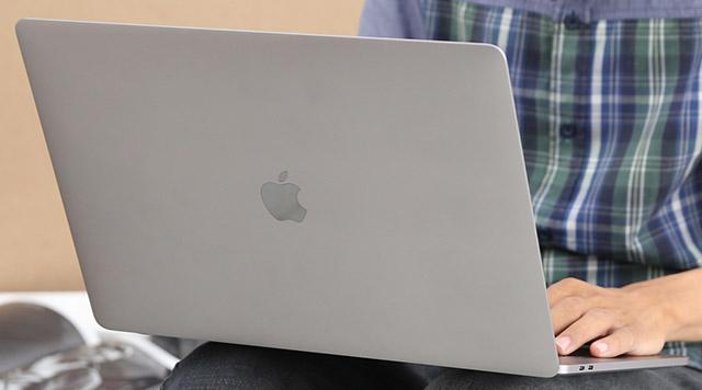 Thiết kế khó có điểm chê trách đến từ Apple